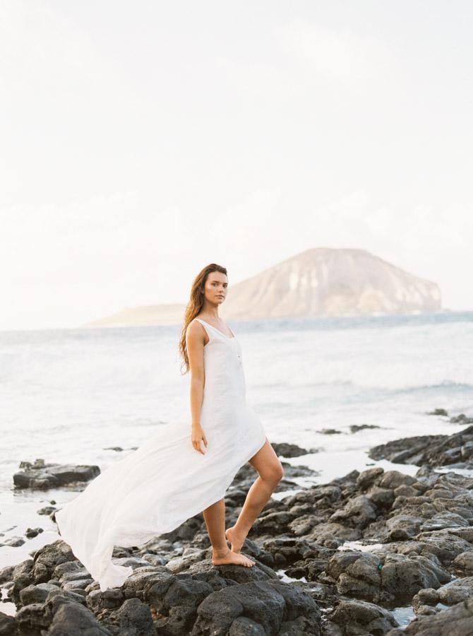00120- Fine Art Film Hawaii Destination Wedding Photographer Sheri McMahon.jpg