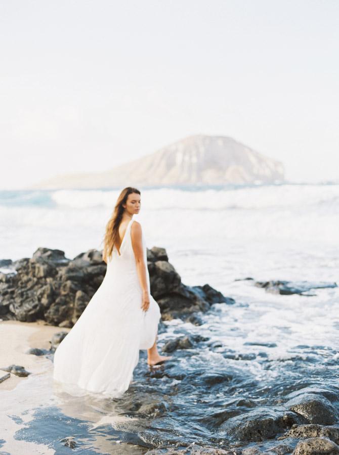 00124- Fine Art Film Hawaii Destination Wedding Photographer Sheri McMahon.jpg