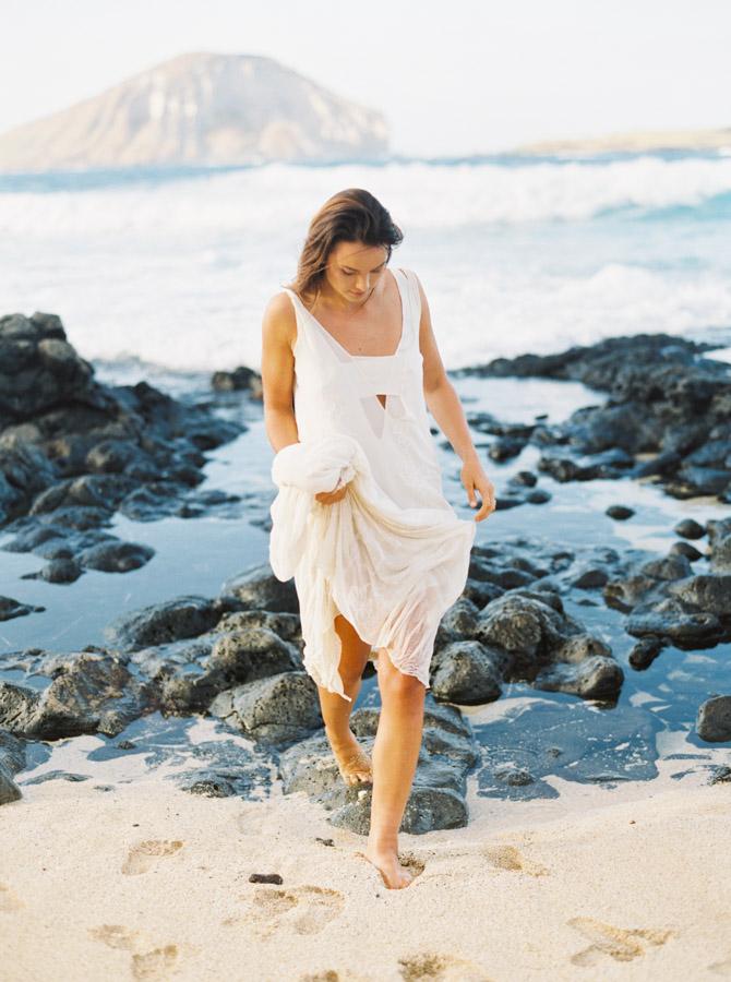00129- Fine Art Film Hawaii Destination Wedding Photographer Sheri McMahon-2.jpg
