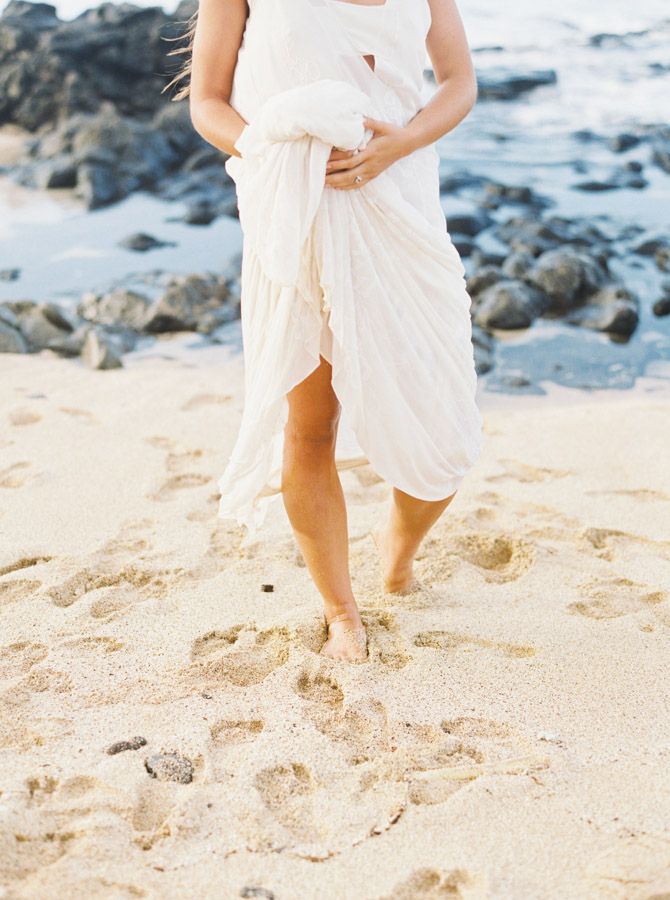 00130- Fine Art Film Hawaii Destination Wedding Photographer Sheri McMahon.jpg