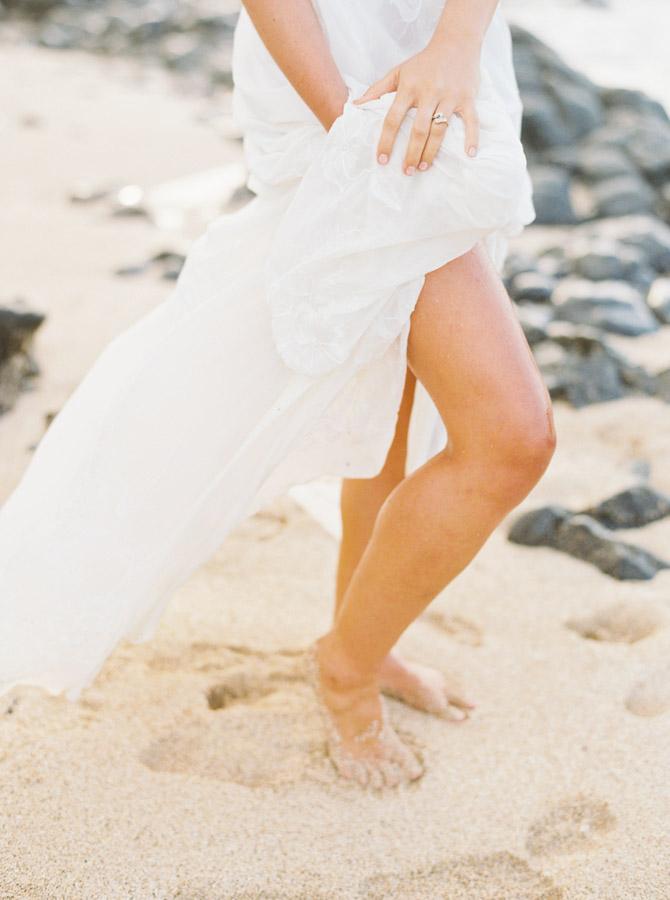 00131- Fine Art Film Hawaii Destination Wedding Photographer Sheri McMahon-2.jpg