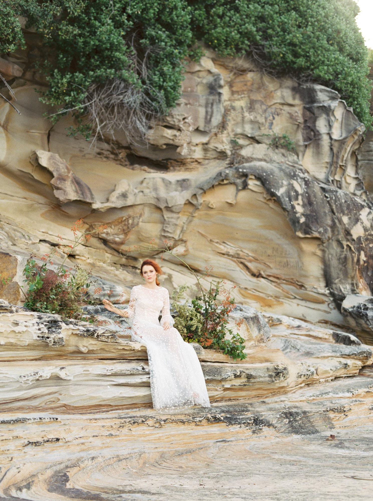 00002- Fine Art Film Newcastle NSW Wedding Photographer Sheri McMahon.jpg