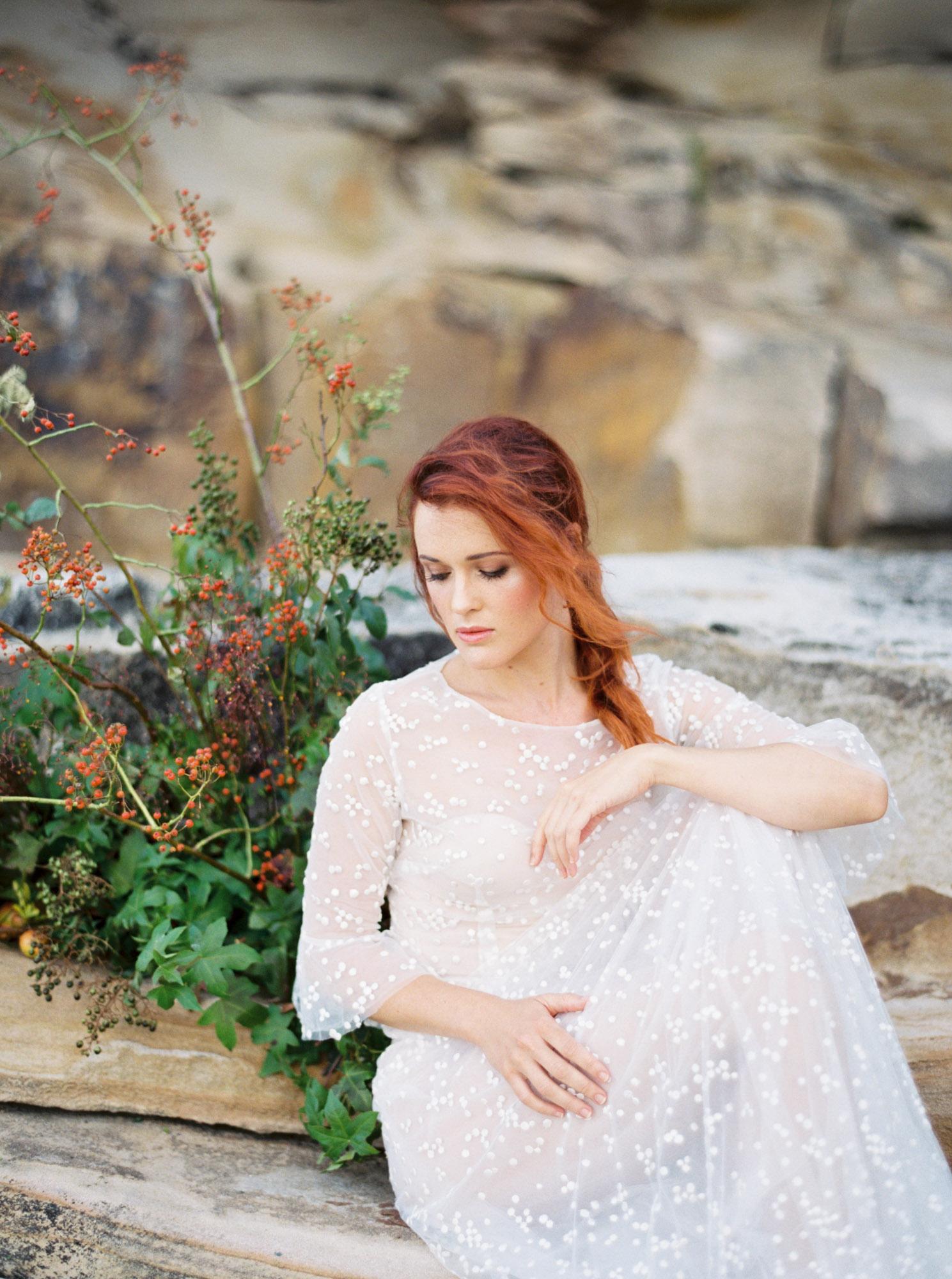 00005- Fine Art Film Newcastle NSW Wedding Photographer Sheri McMahon.jpg