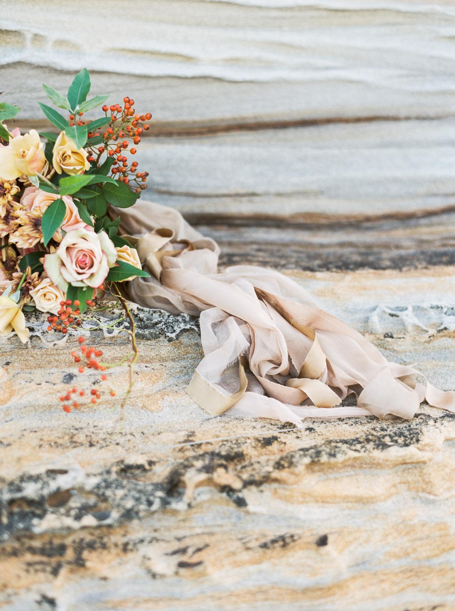 00006- Fine Art Film Newcastle NSW Wedding Photographer Sheri McMahon.jpg