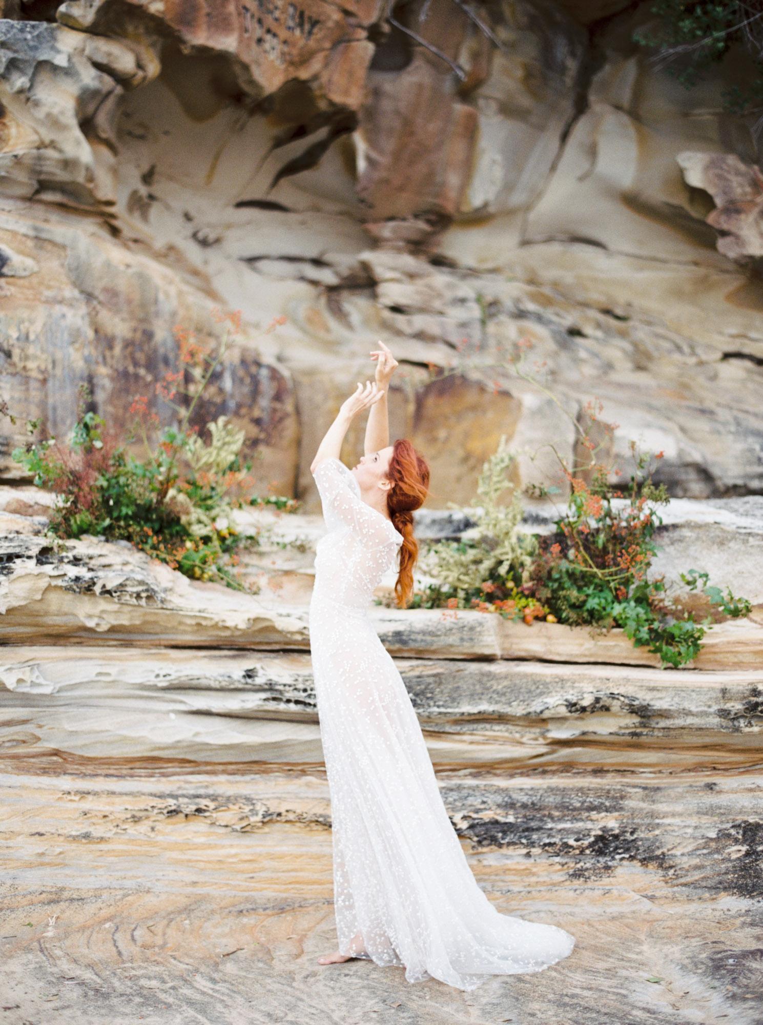 00012- Fine Art Film Newcastle NSW Wedding Photographer Sheri McMahon.jpg