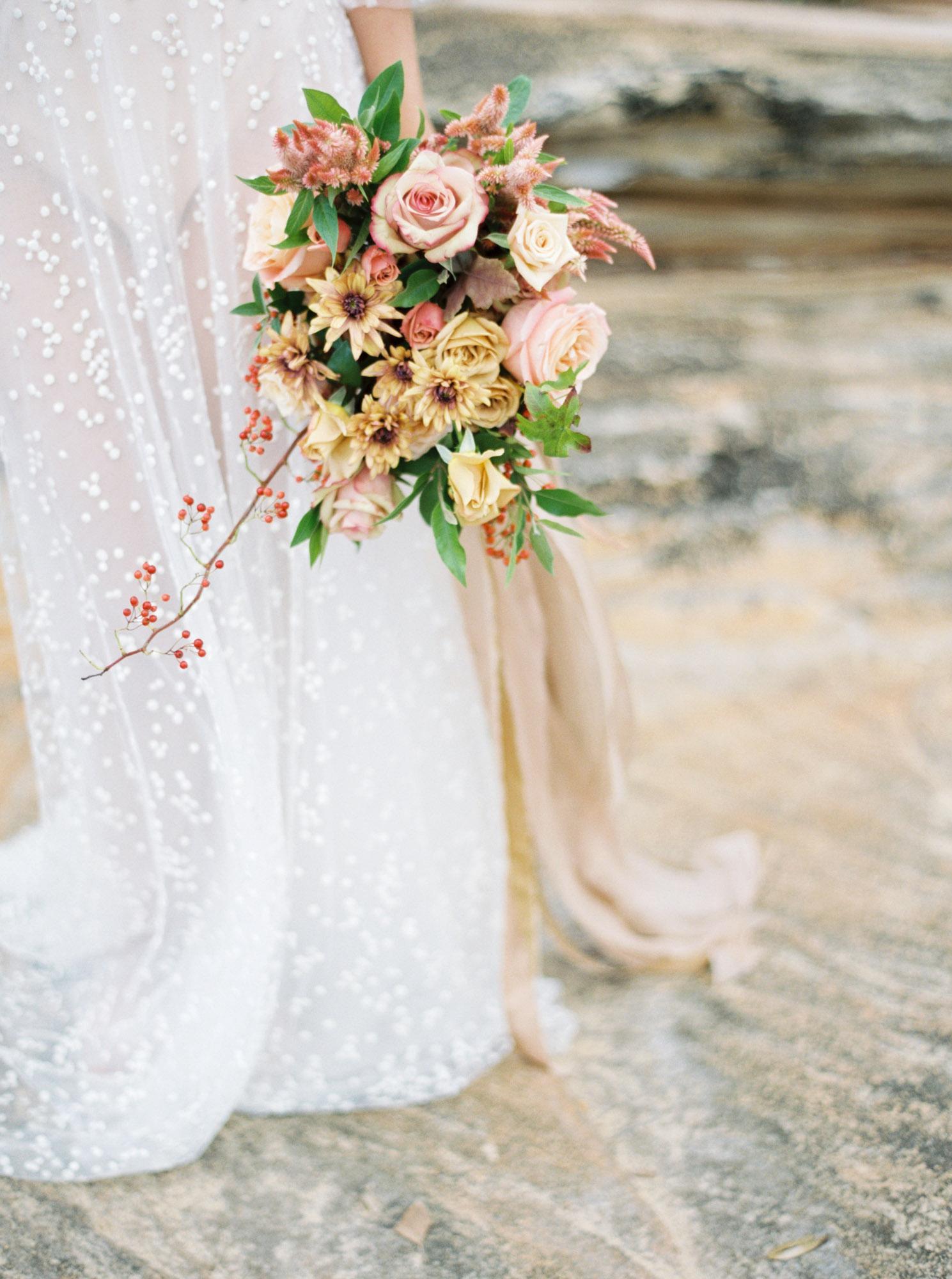 00018- Fine Art Film Newcastle NSW Wedding Photographer Sheri McMahon.jpg