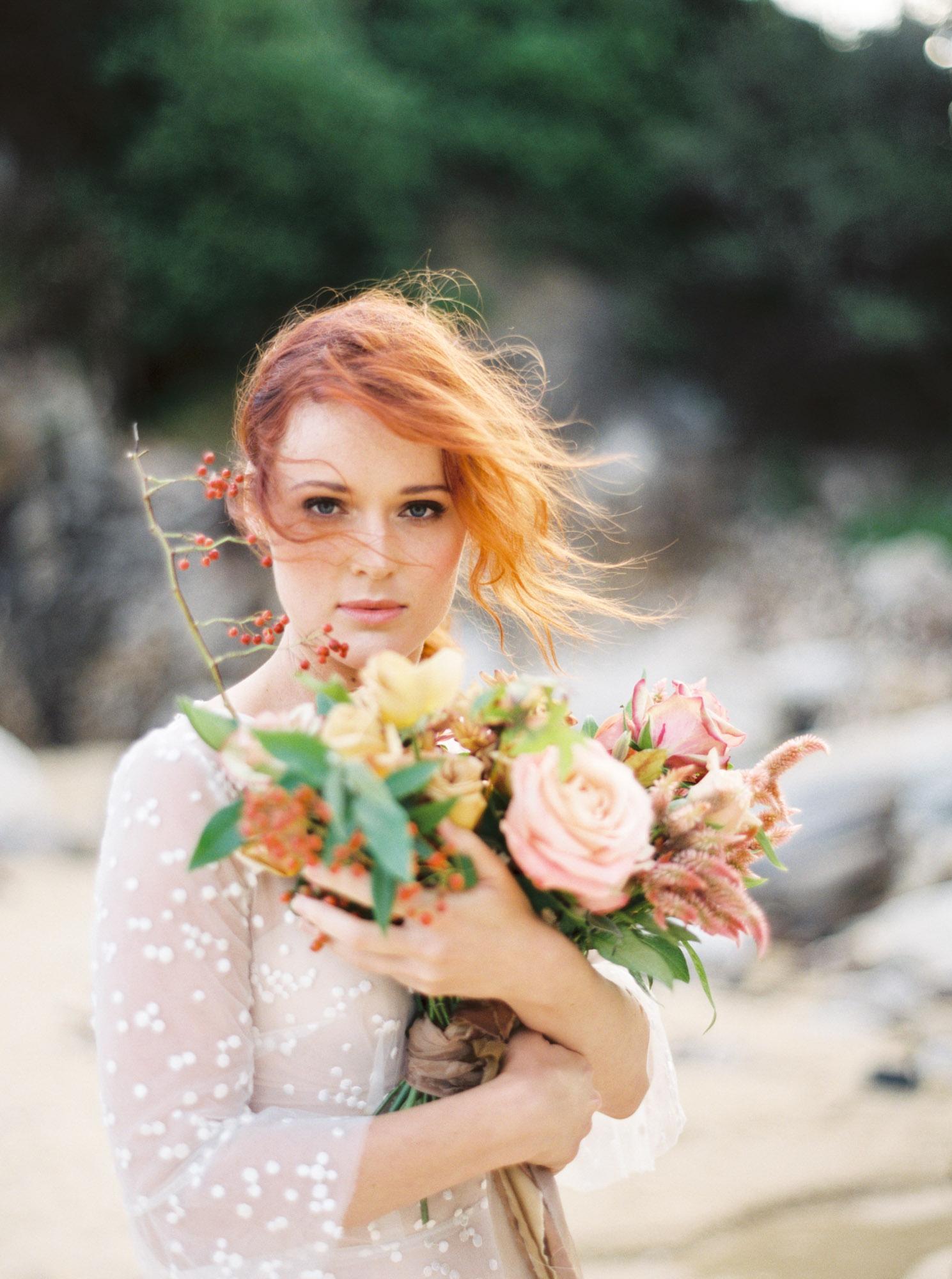 00020- Fine Art Film Newcastle NSW Wedding Photographer Sheri McMahon.jpg