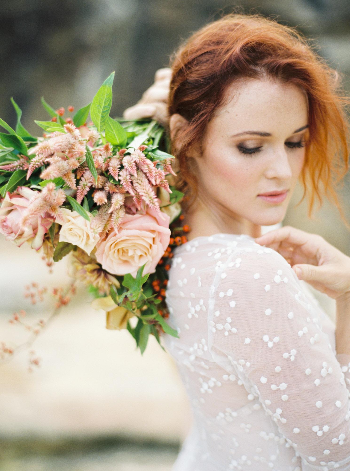 00024- Fine Art Film Newcastle NSW Wedding Photographer Sheri McMahon.jpg