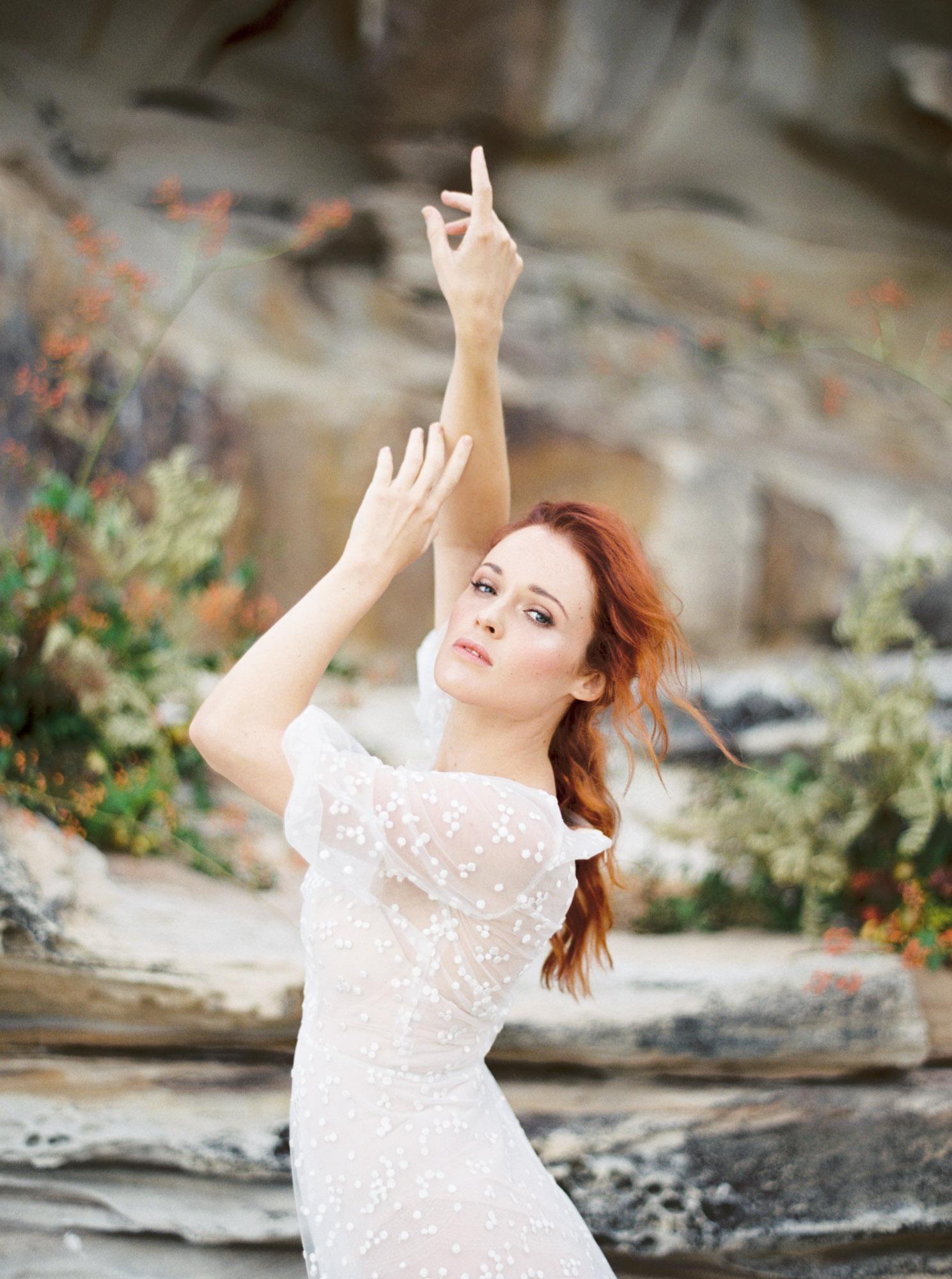 00025- Fine Art Film Newcastle NSW Wedding Photographer Sheri McMahon.jpg