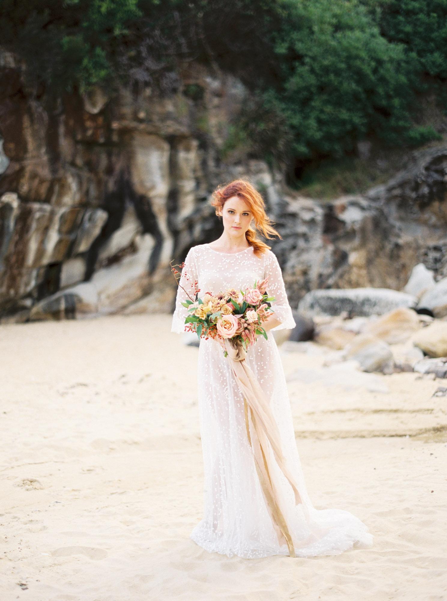 00027- Fine Art Film Newcastle NSW Wedding Photographer Sheri McMahon.jpg