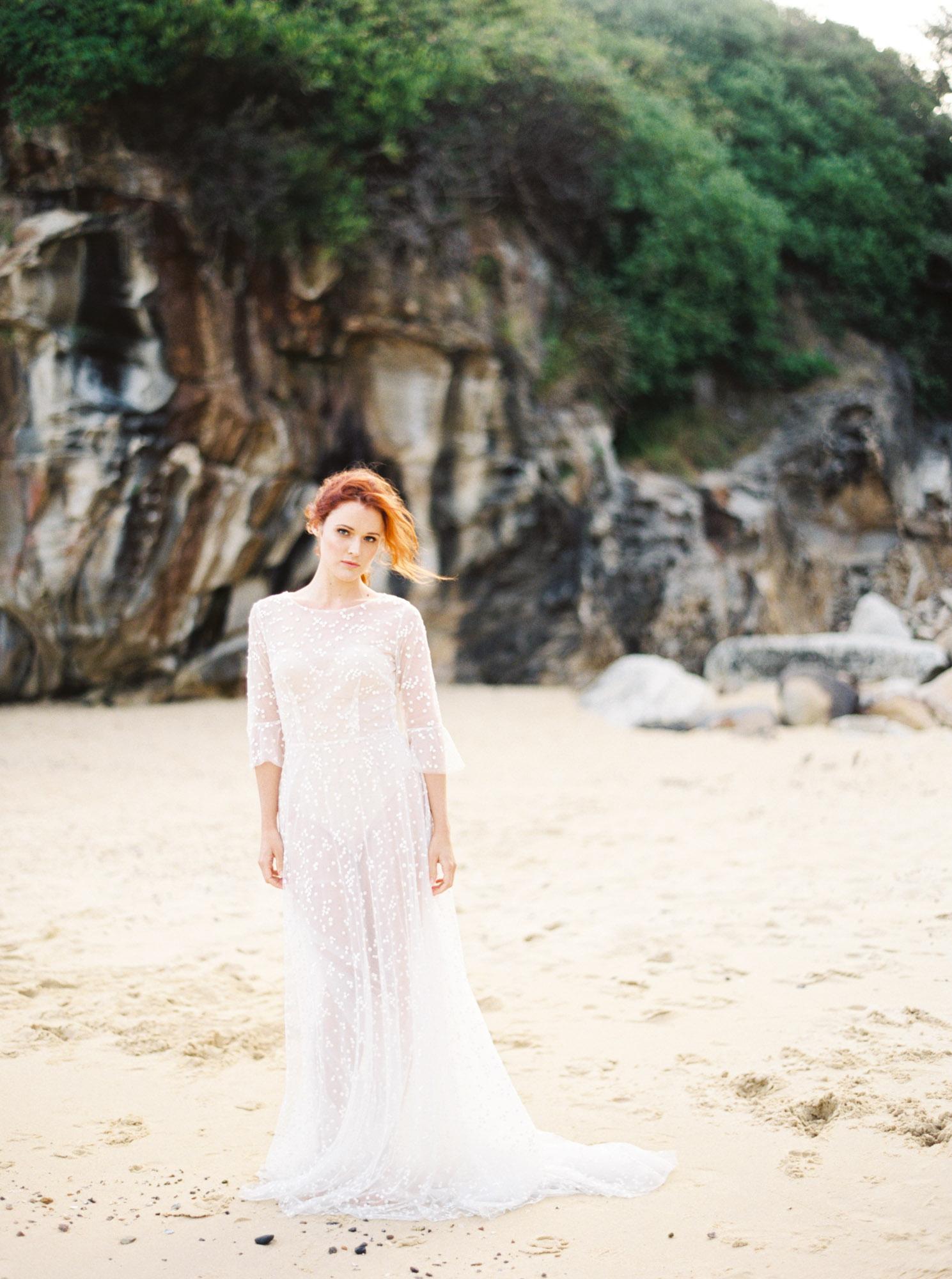 00028- Fine Art Film Newcastle NSW Wedding Photographer Sheri McMahon.jpg