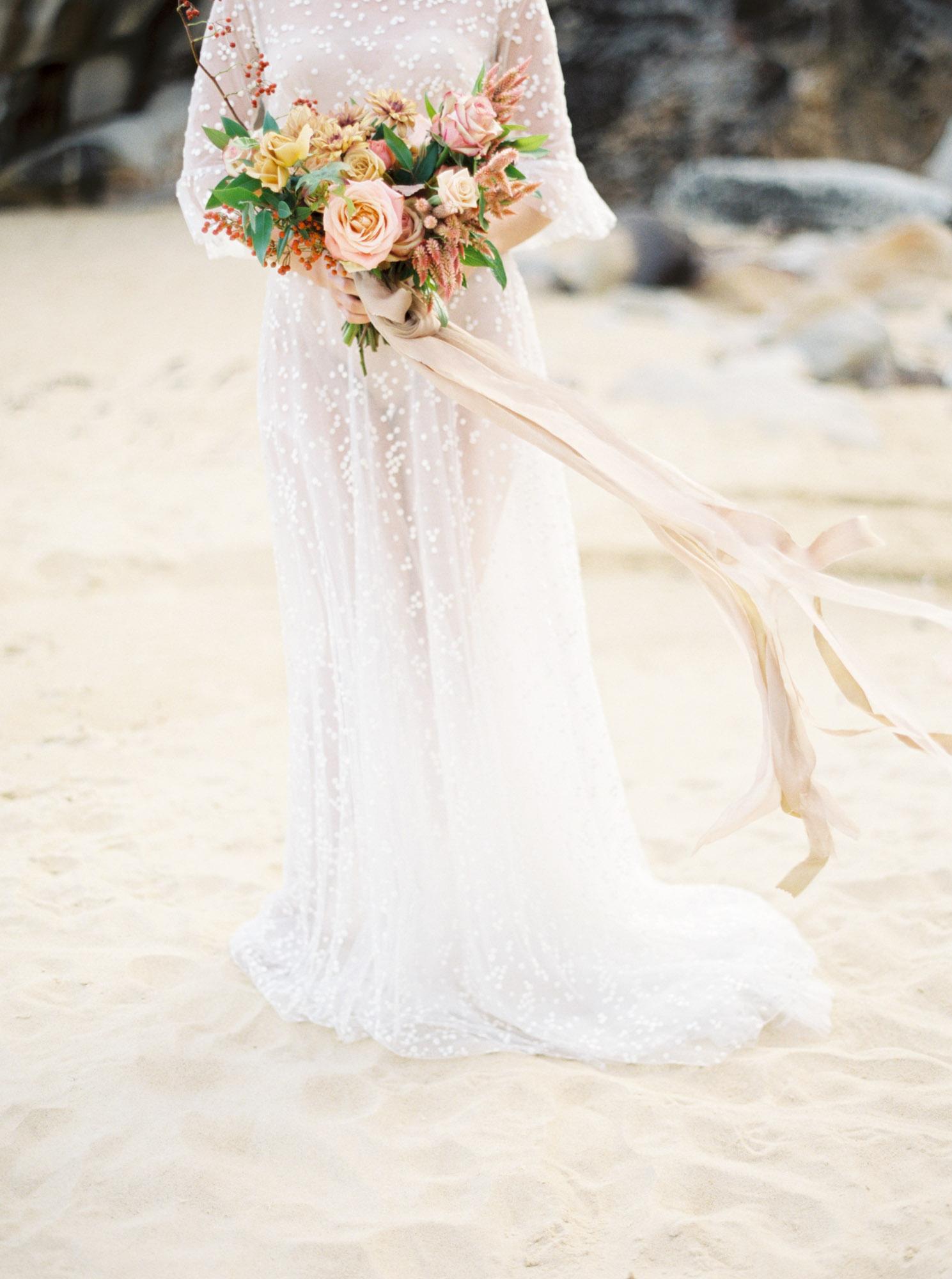 00029- Fine Art Film Newcastle NSW Wedding Photographer Sheri McMahon.jpg