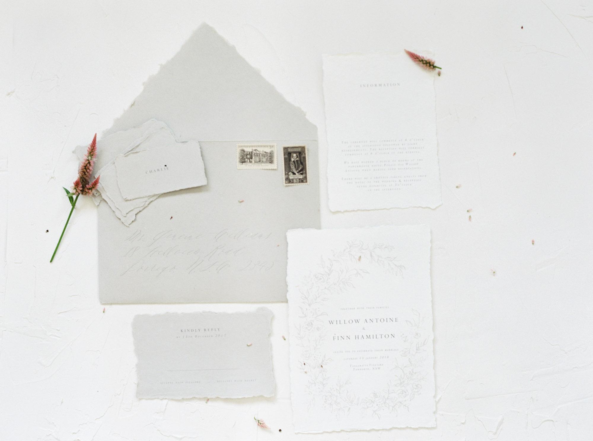 00030- Fine Art Film Newcastle NSW Wedding Photographer Sheri McMahon.jpg