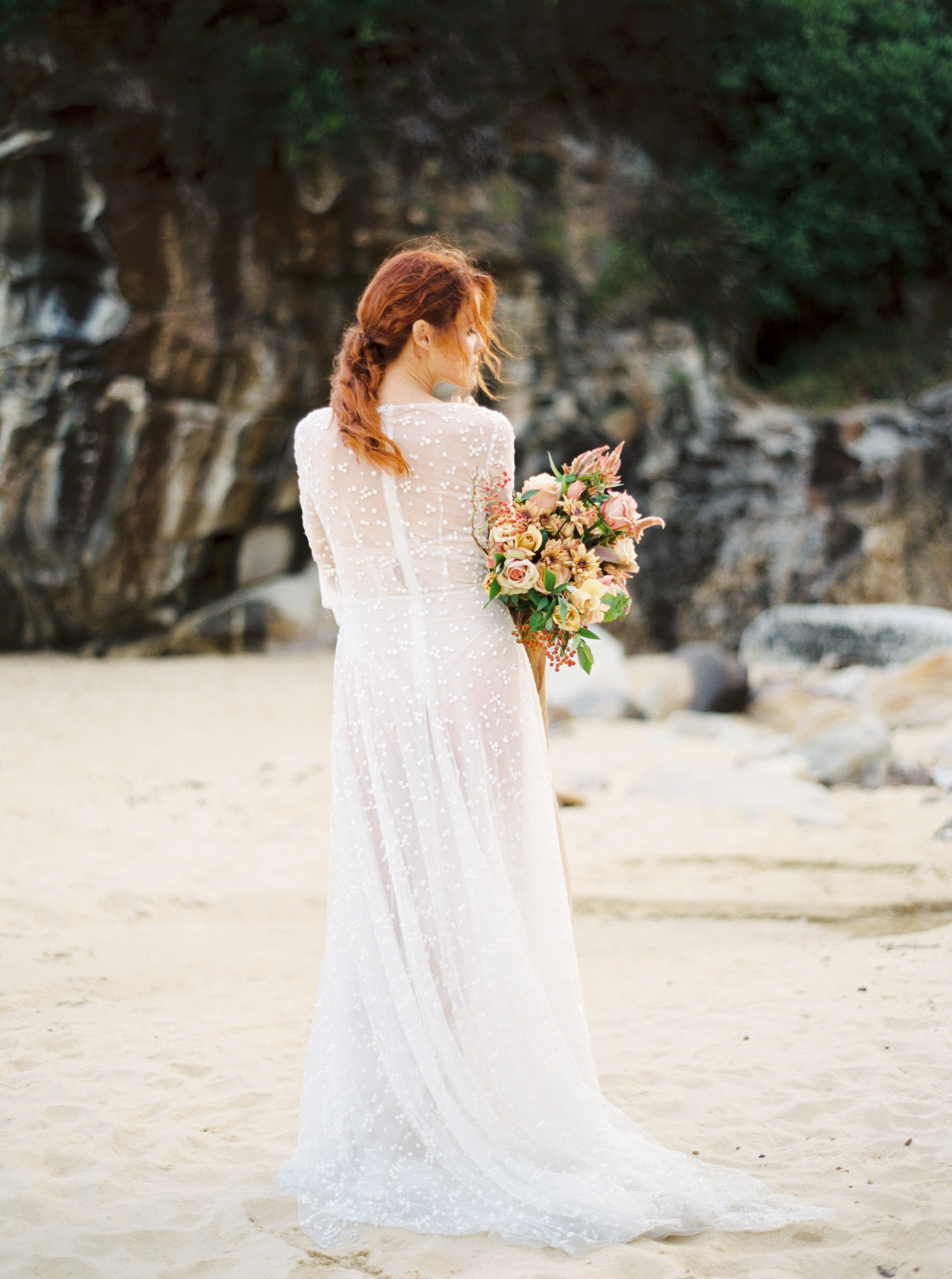 00032- Fine Art Film Newcastle NSW Wedding Photographer Sheri McMahon.jpg