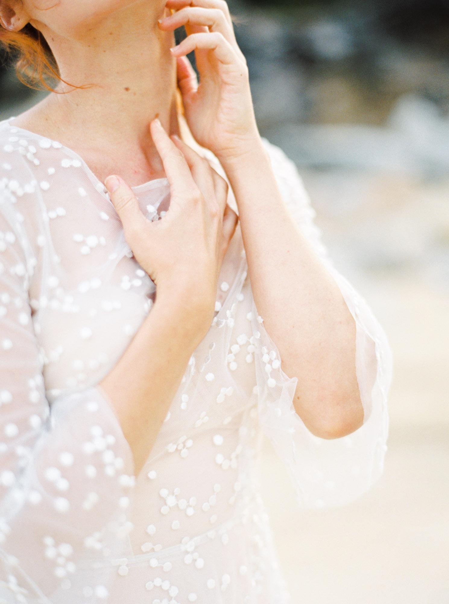 00035- Fine Art Film Newcastle NSW Wedding Photographer Sheri McMahon.jpg