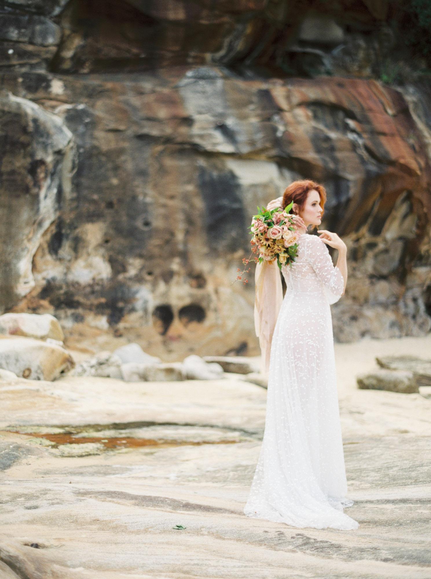 00036- Fine Art Film Newcastle NSW Wedding Photographer Sheri McMahon.jpg