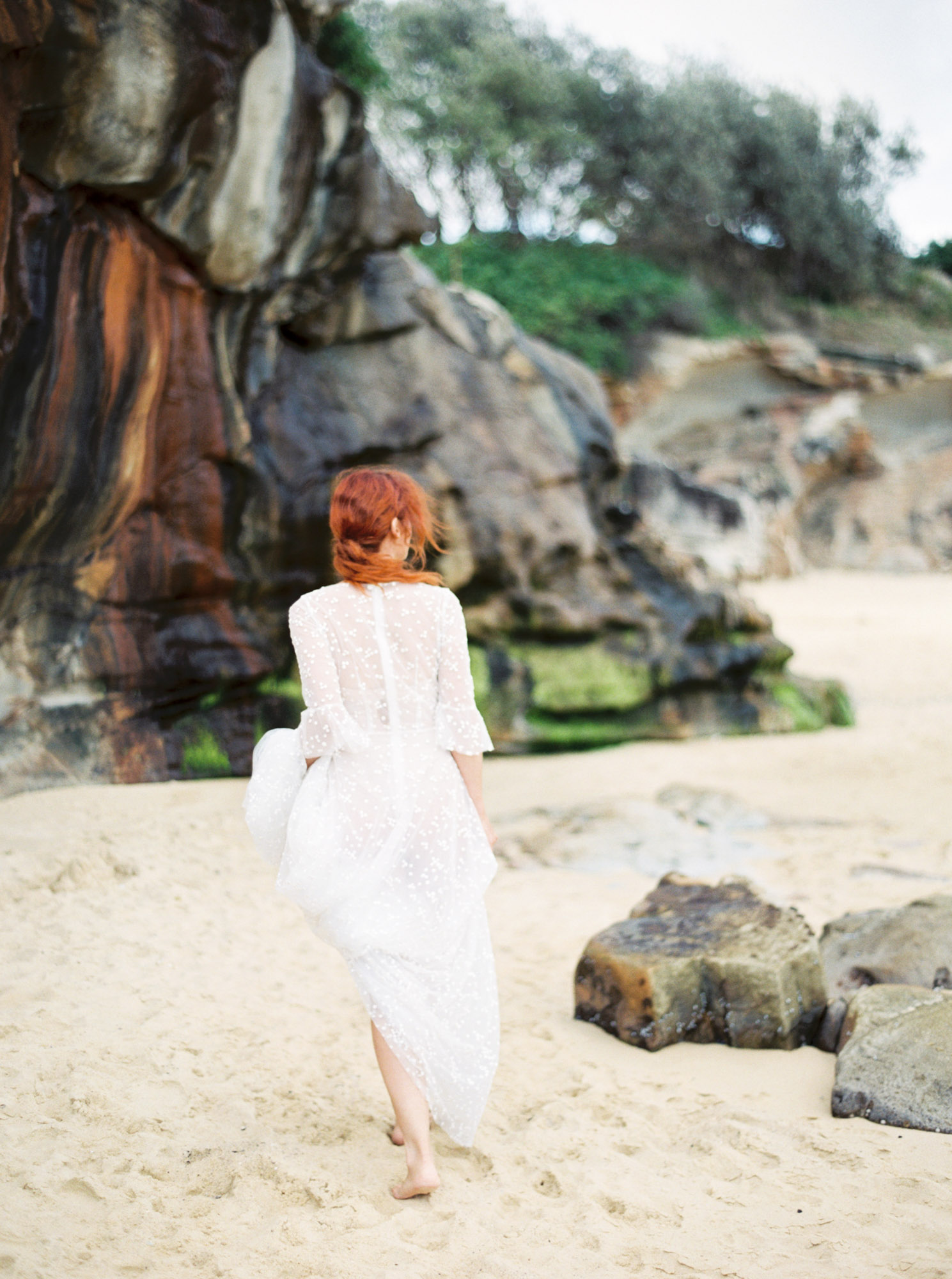 00038- Fine Art Film Newcastle NSW Wedding Photographer Sheri McMahon.jpg