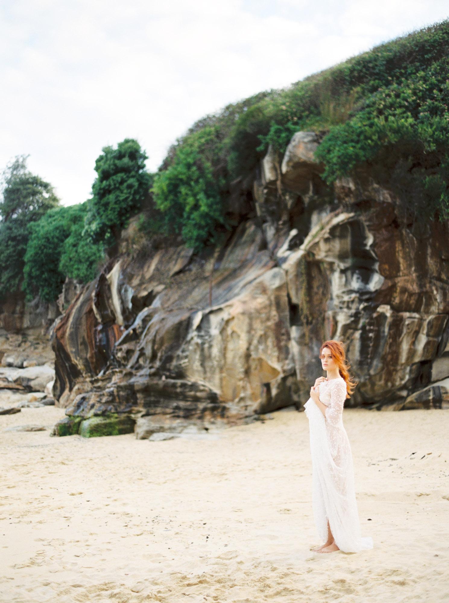 00040- Fine Art Film Newcastle NSW Wedding Photographer Sheri McMahon.jpg