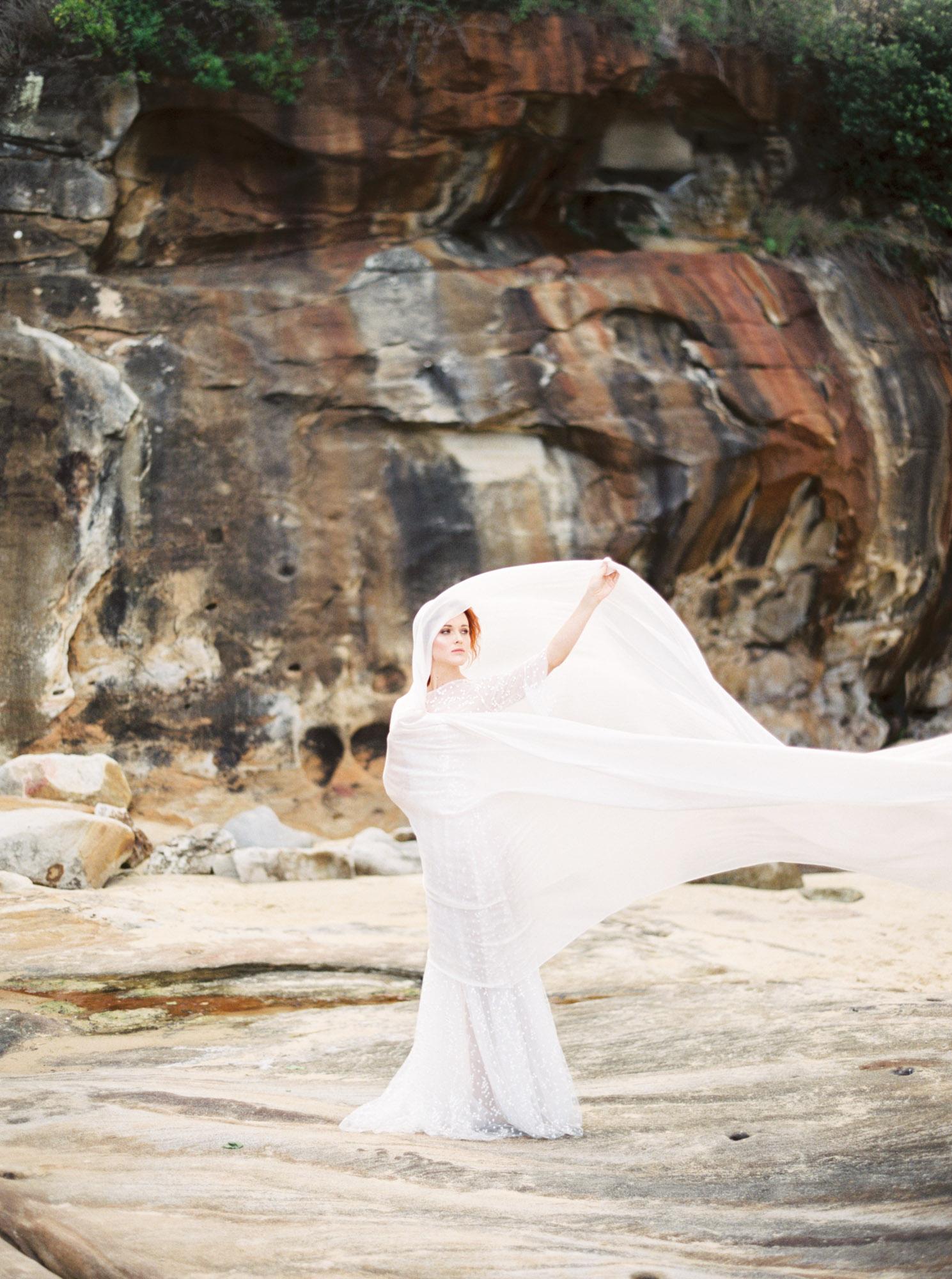 00042- Fine Art Film Newcastle NSW Wedding Photographer Sheri McMahon.jpg