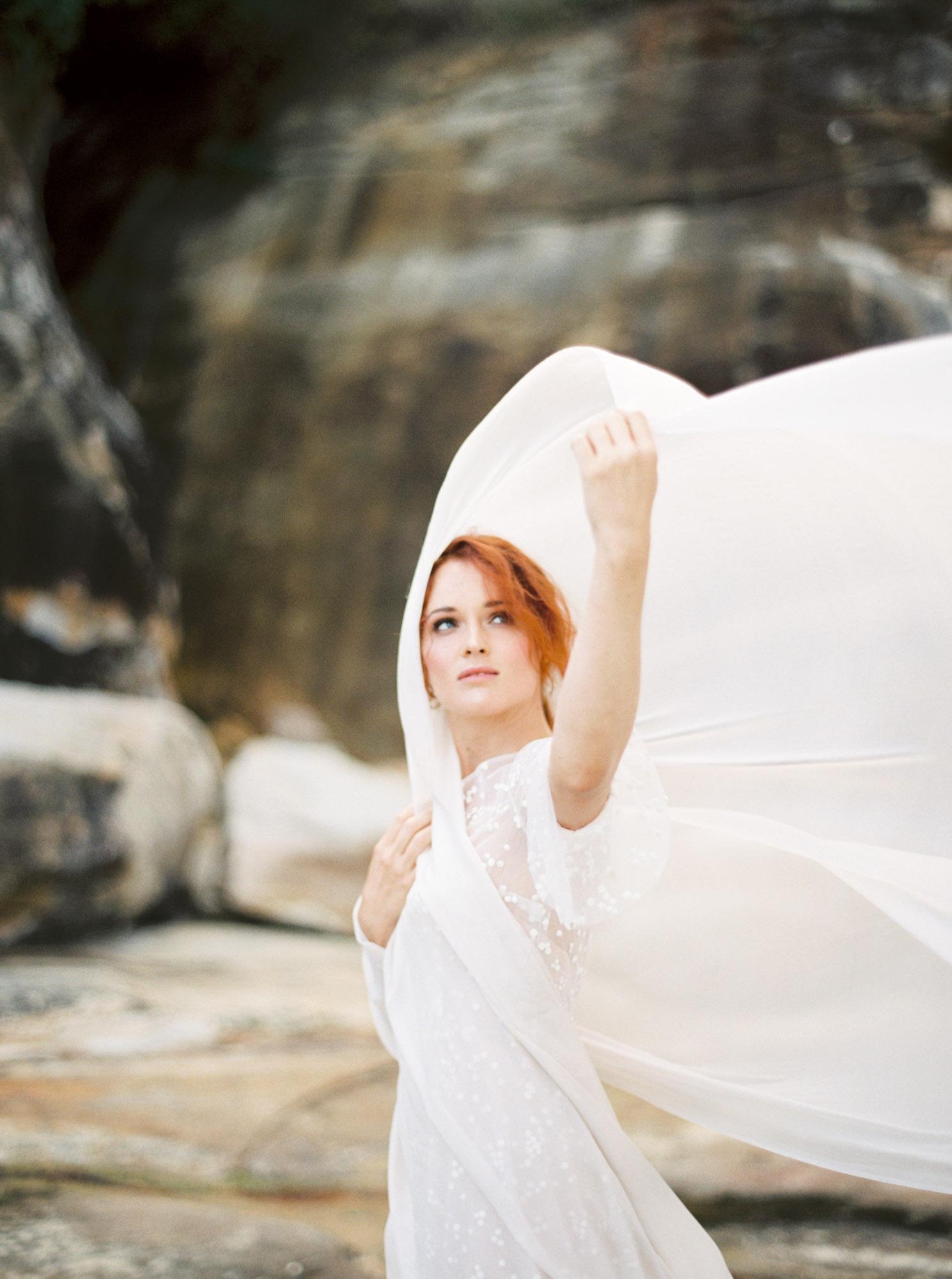 00044- Fine Art Film Newcastle NSW Wedding Photographer Sheri McMahon.jpg