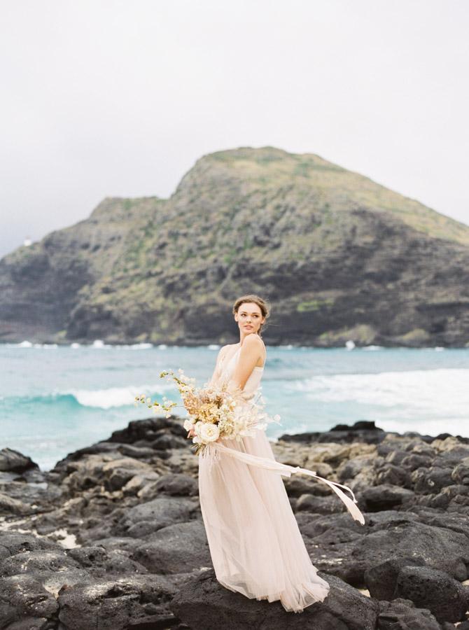 00025- Fine Art Film Hawaii Destination Elopement Wedding Photographer Sheri McMahon.jpg