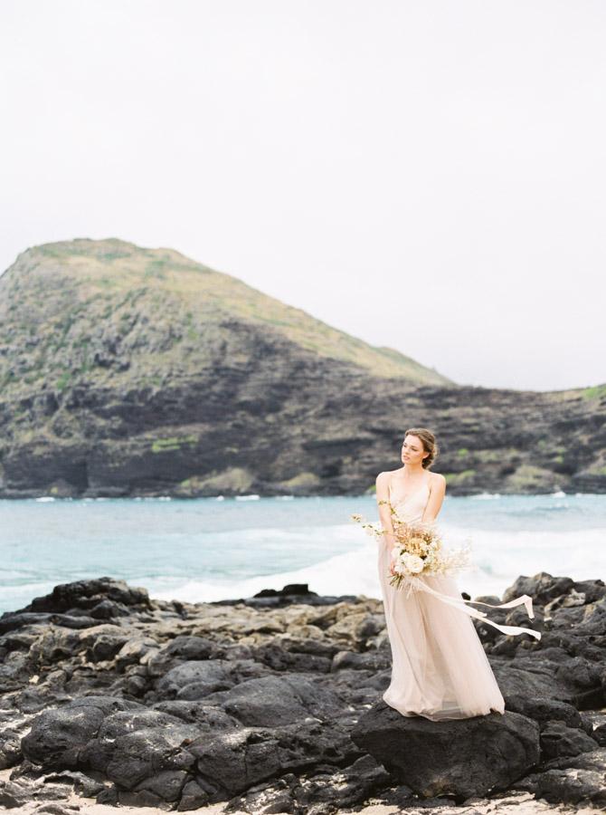 00027- Fine Art Film Hawaii Destination Elopement Wedding Photographer Sheri McMahon.jpg