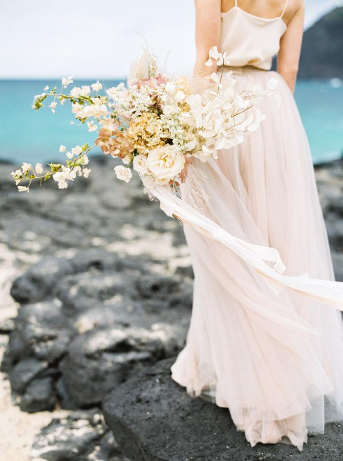 00036- Fine Art Film Hawaii Destination Elopement Wedding Photographer Sheri McMahon.jpg