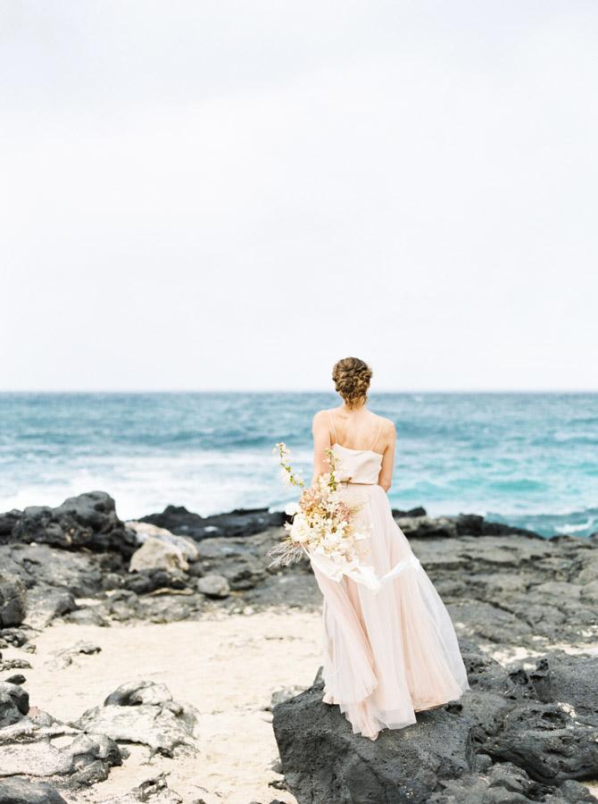 00039- Fine Art Film Hawaii Destination Elopement Wedding Photographer Sheri McMahon.jpg