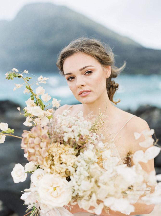 00042- Fine Art Film Hawaii Destination Elopement Wedding Photographer Sheri McMahon.jpg