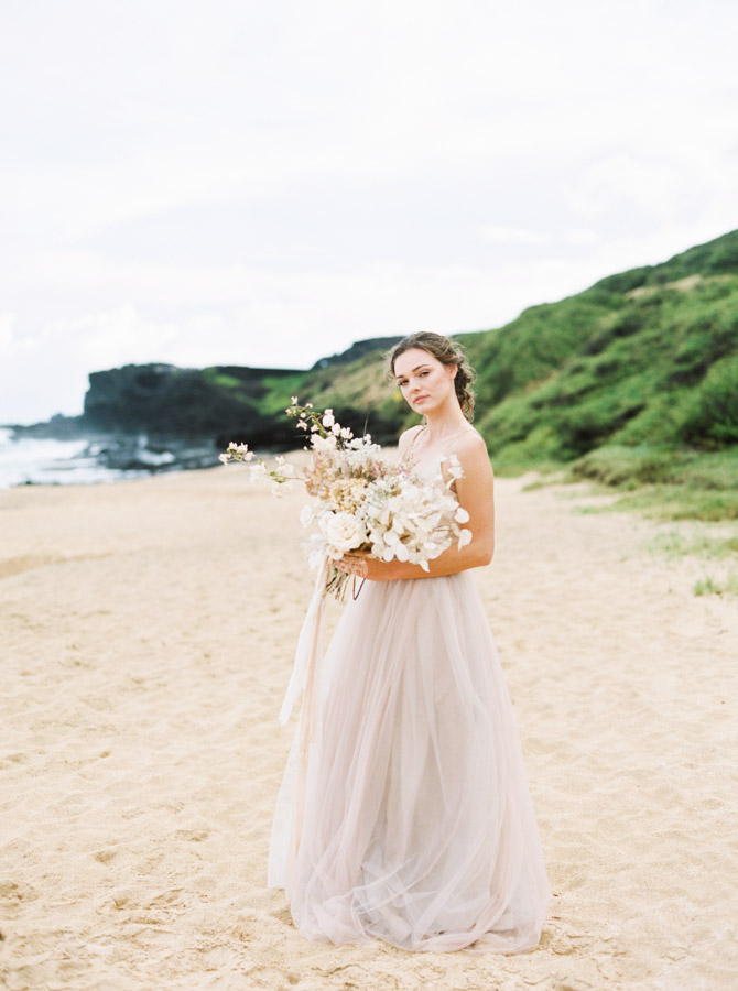 00056- Fine Art Film Hawaii Destination Elopement Wedding Photographer Sheri McMahon.jpg