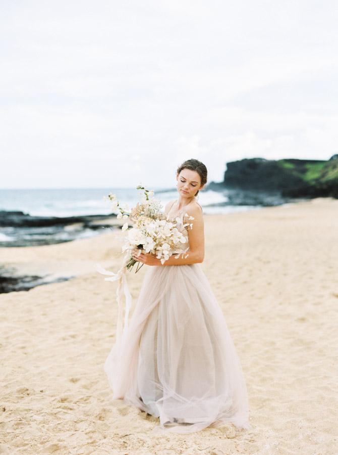 00059- Fine Art Film Hawaii Destination Elopement Wedding Photographer Sheri McMahon.jpg