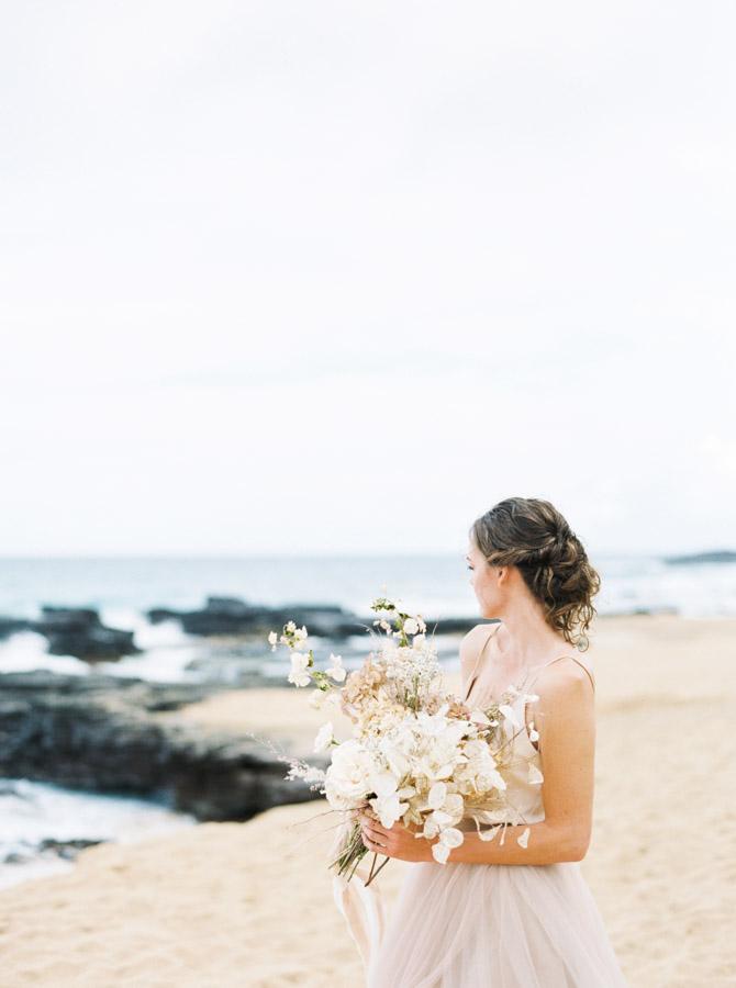00060- Fine Art Film Hawaii Destination Elopement Wedding Photographer Sheri McMahon.jpg