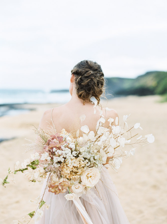 00065- Fine Art Film Hawaii Destination Elopement Wedding Photographer Sheri McMahon.jpg