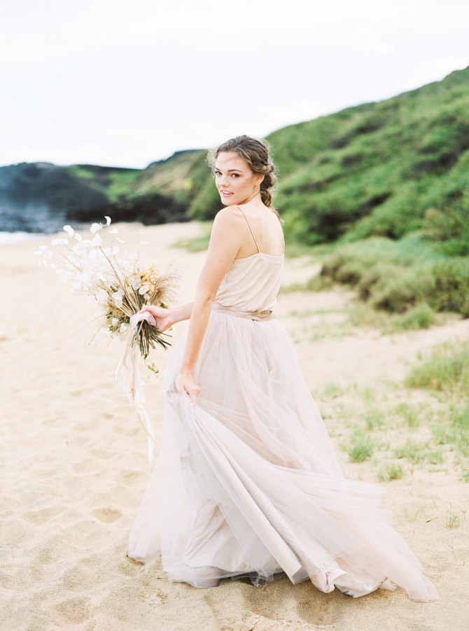 00081- Fine Art Film Hawaii Destination Elopement Wedding Photographer Sheri McMahon.jpg