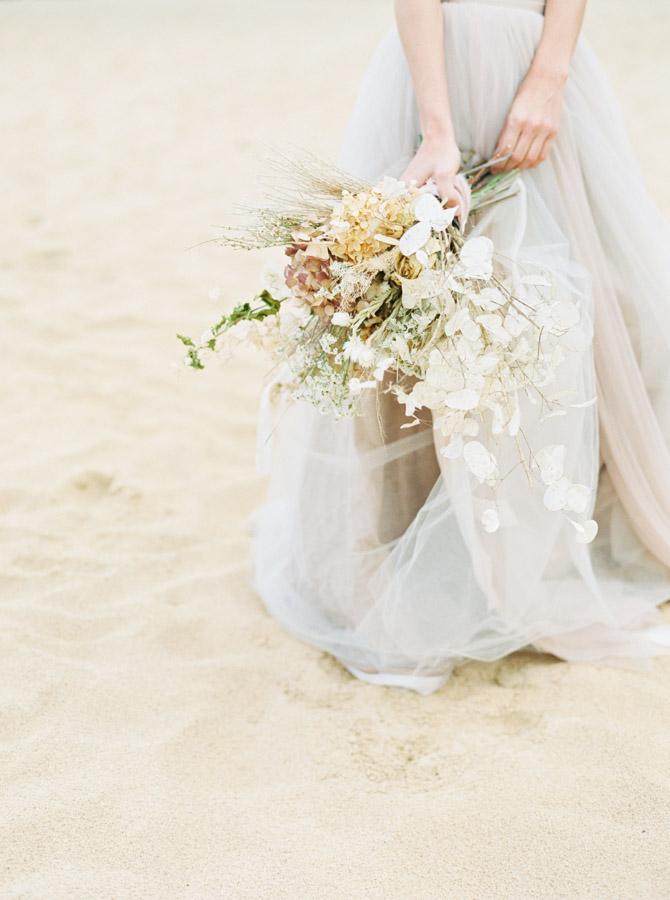 00086- Fine Art Film Hawaii Destination Elopement Wedding Photographer Sheri McMahon.jpg