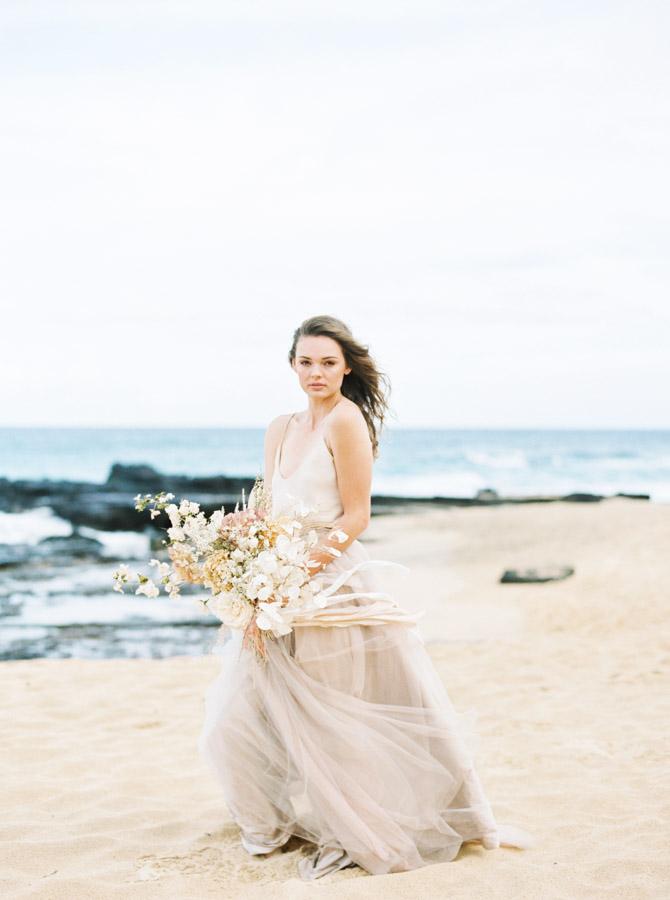 00091- Fine Art Film Hawaii Destination Elopement Wedding Photographer Sheri McMahon.jpg