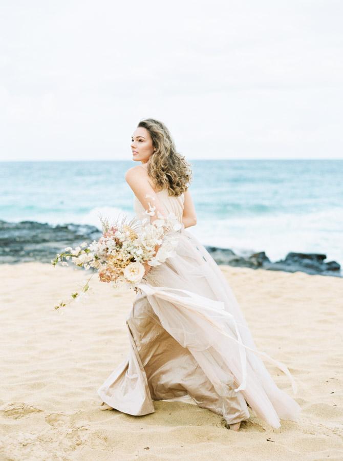 00100- Fine Art Film Hawaii Destination Elopement Wedding Photographer Sheri McMahon.jpg
