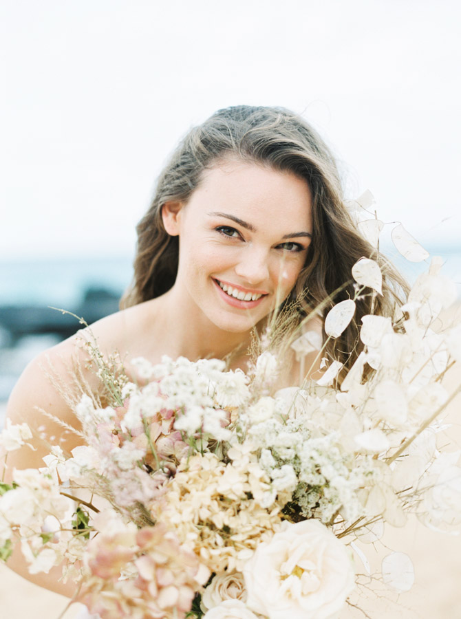 00111- Fine Art Film Hawaii Destination Elopement Wedding Photographer Sheri McMahon.jpg