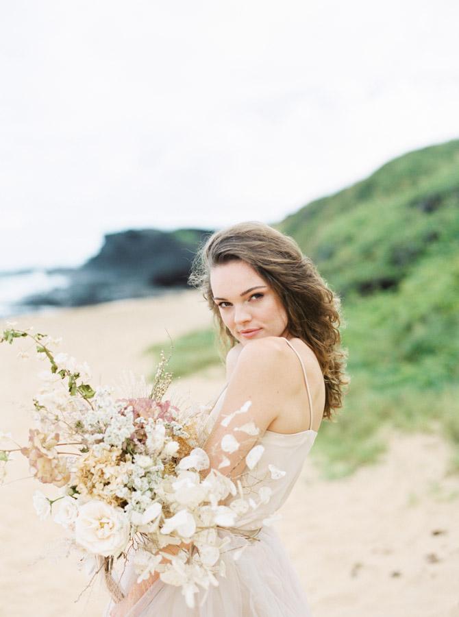 00119- Fine Art Film Hawaii Destination Elopement Wedding Photographer Sheri McMahon.jpg