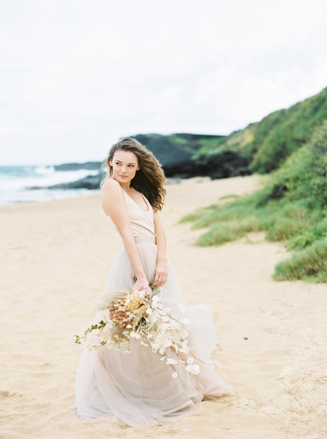 00121- Fine Art Film Hawaii Destination Elopement Wedding Photographer Sheri McMahon.jpg