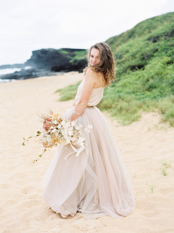 00118- Fine Art Film Hawaii Destination Elopement Wedding Photographer Sheri McMahon.jpg