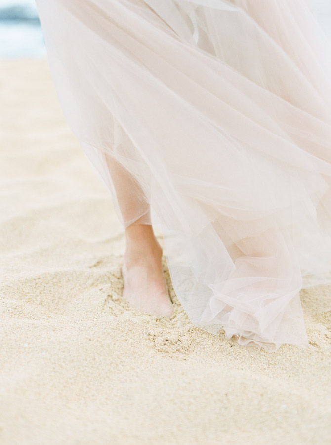 00103- Fine Art Film Hawaii Destination Elopement Wedding Photographer Sheri McMahon.jpg