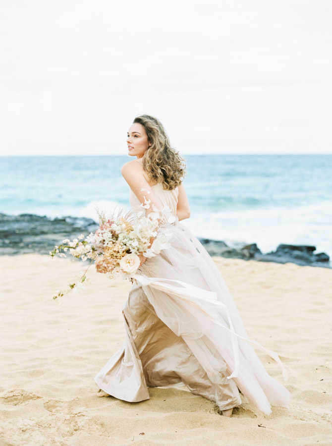00100- Fine Art Film Hawaii Destination Elopement Wedding Photographer Sheri McMahon.jpg