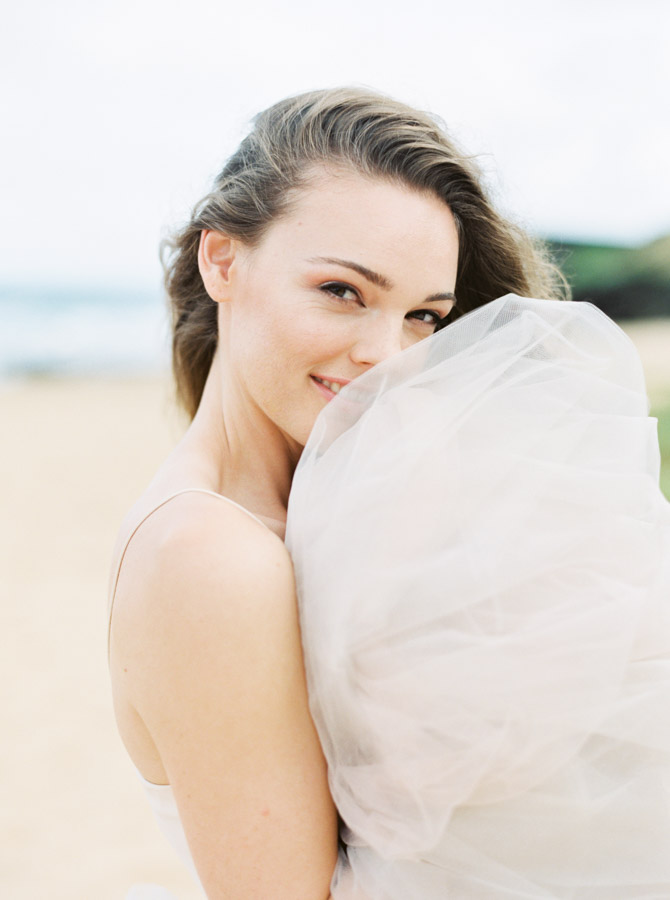 00088- Fine Art Film Hawaii Destination Elopement Wedding Photographer Sheri McMahon.jpg