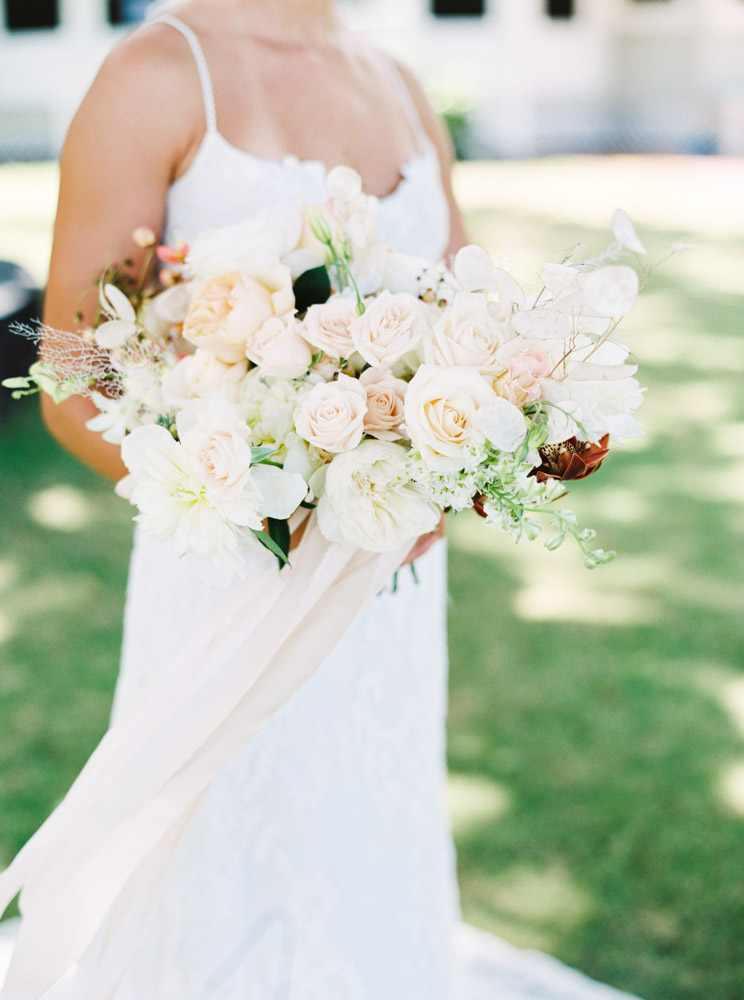 00188- Fine Art Film Hawaii Oahu Wedding Photographer Sheri McMahon.jpg