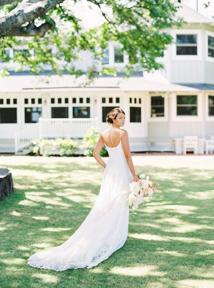 00192- Fine Art Film Hawaii Oahu Wedding Photographer Sheri McMahon.jpg
