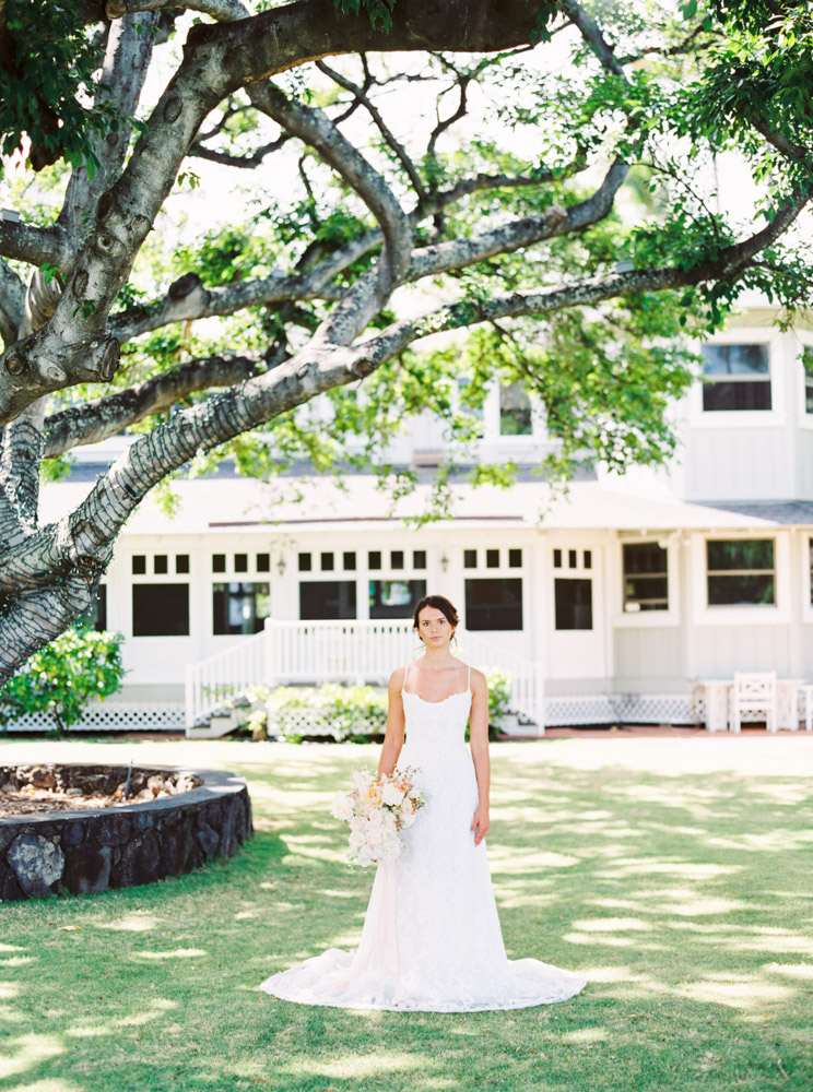 00181- Fine Art Film Hawaii Oahu Wedding Photographer Sheri McMahon.jpg