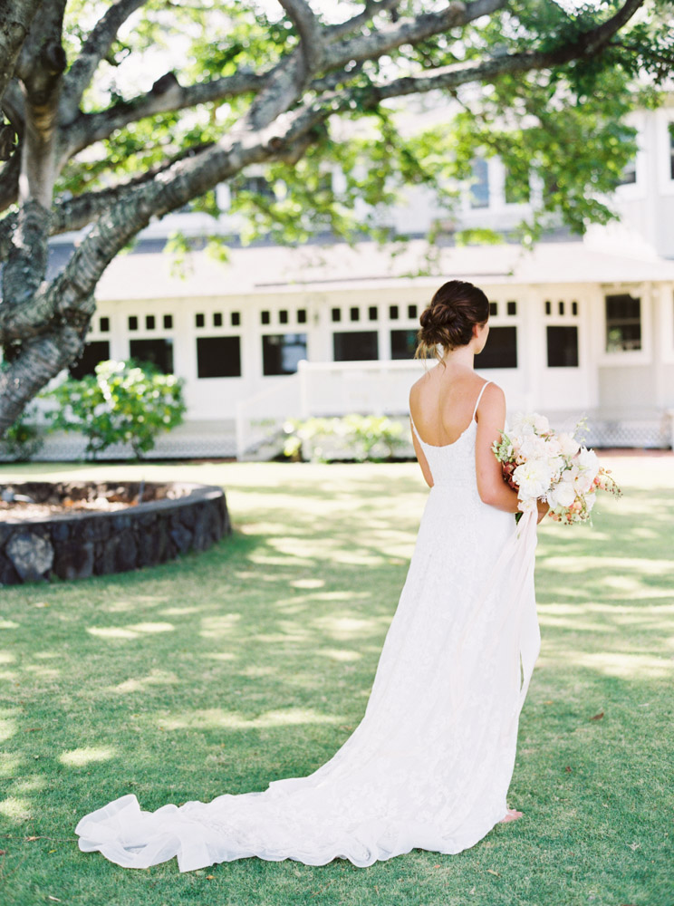 00173- Fine Art Film Hawaii Oahu Wedding Photographer Sheri McMahon.jpg