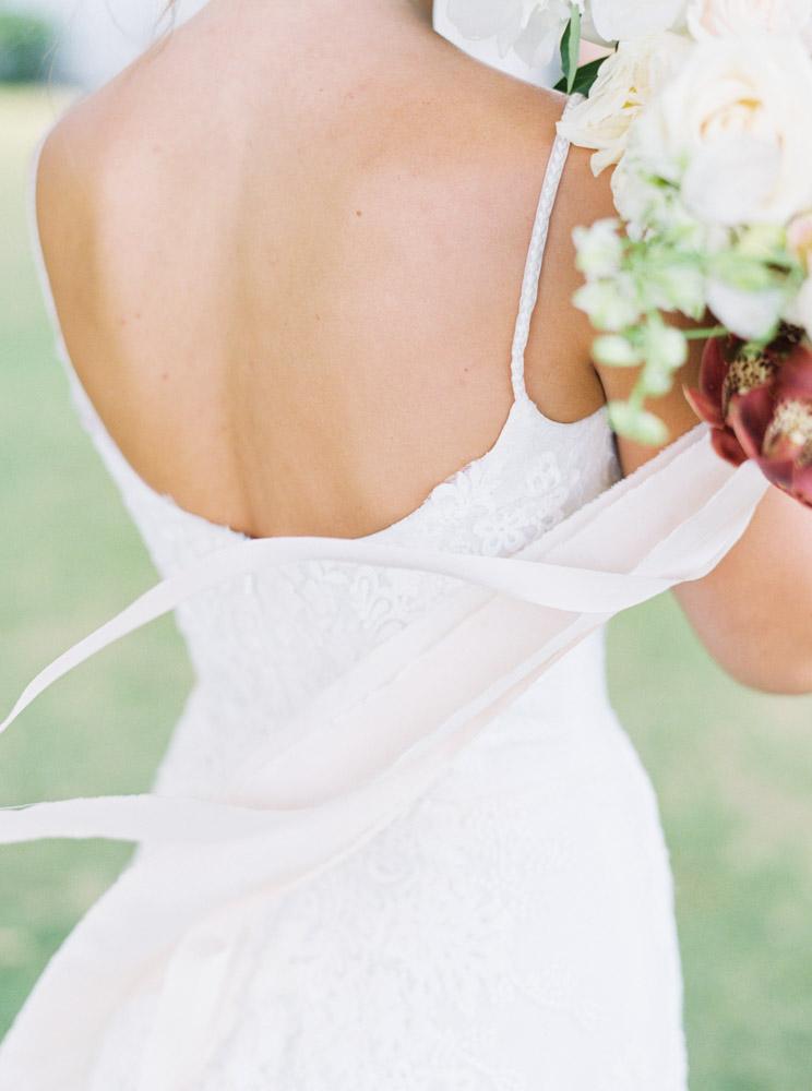 00170- Fine Art Film Hawaii Oahu Wedding Photographer Sheri McMahon.jpg