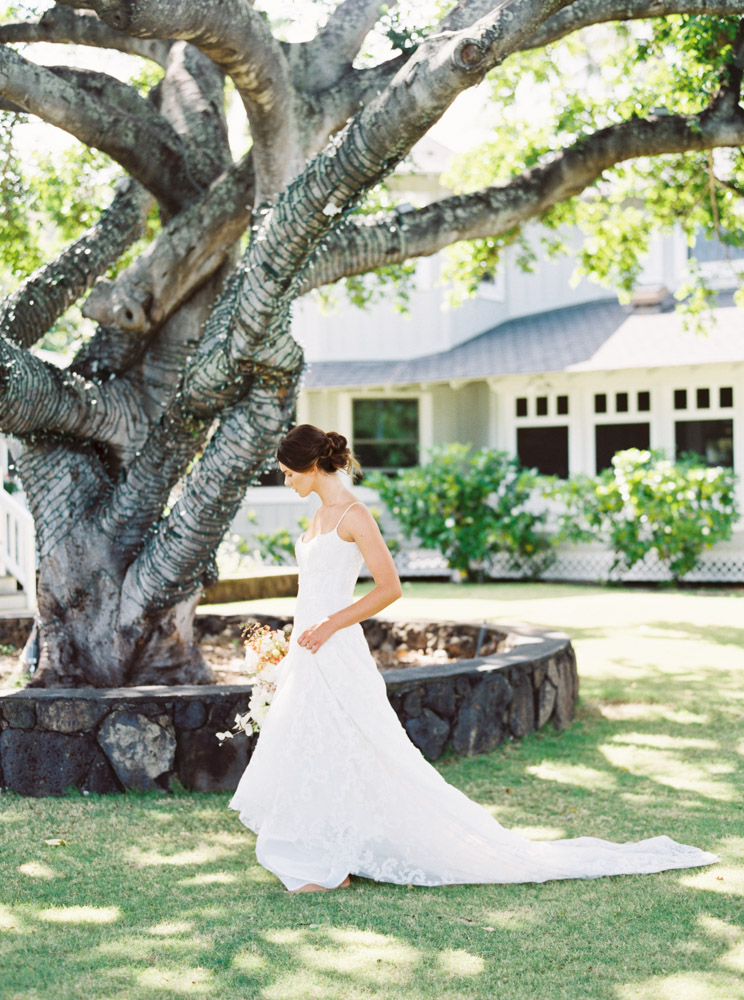00168- Fine Art Film Hawaii Oahu Wedding Photographer Sheri McMahon.jpg